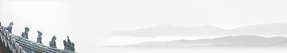 多层流化床反应器MFB_亚洲生态